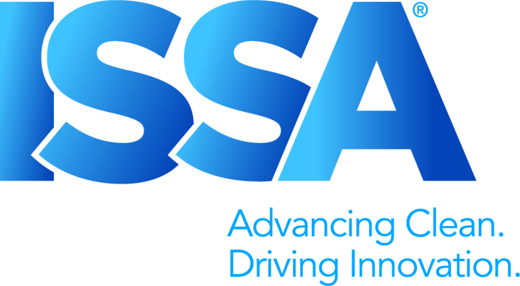 New Board Members For ISSA